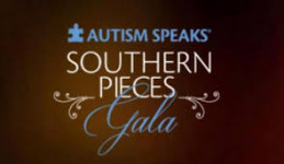 GlassRatner is a Proud Sponsor of Autism Speaks Southern Pieces Gala