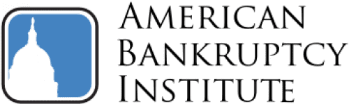 GlassRatner is a Proud Sponsor of the 24th Annual ABI SE Bankruptcy Workshop