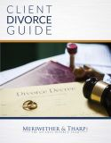 Download <br/>our Divorce Guide