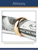 Download our Alimony Guide