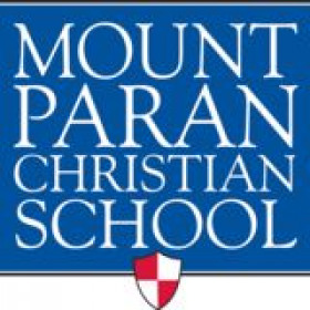 Logo of WINGSPAN - Mount Paran