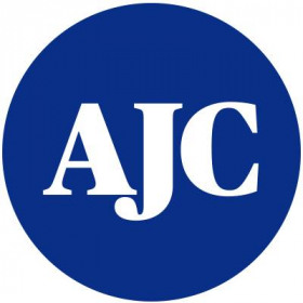 Logo of AJC