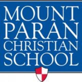 Logo of WINGSPAN - Mount Paran