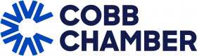 Logo of Cobb Chamber COVID-19 Resources