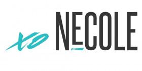 Logo of xoNecole