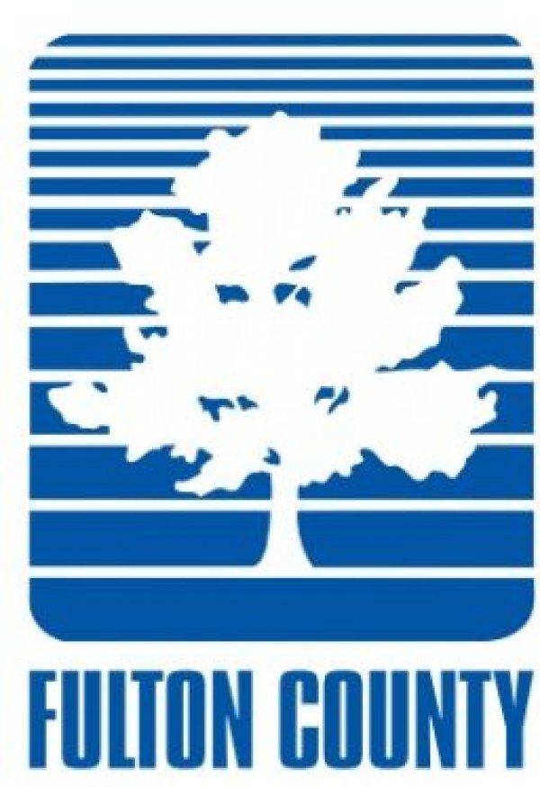 Fulton County Public Sector logo