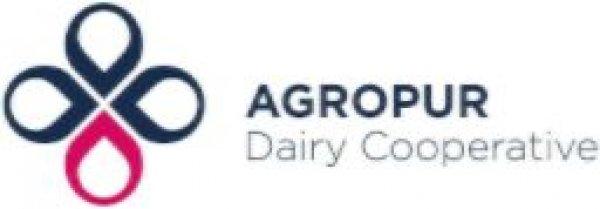 Agropur Consumer Packaged Goods logo