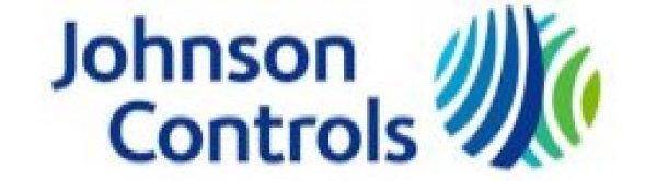 Johnson Controls Manufacturing  logo