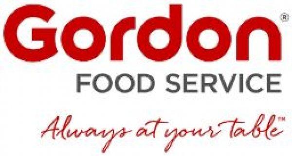 Gordon Foods Consumer Packaged Goods logo