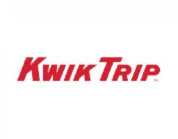 KwikTrip Chemicals and Petroleum logo