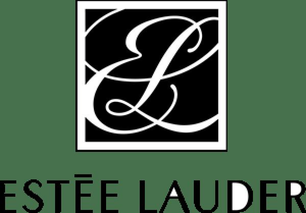 Estee Lauder Consumer Packaged Goods logo
