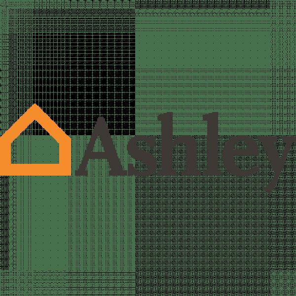 Ashley Manufacturing  logo