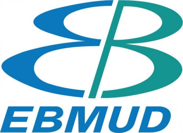 Ebmud Utilities logo