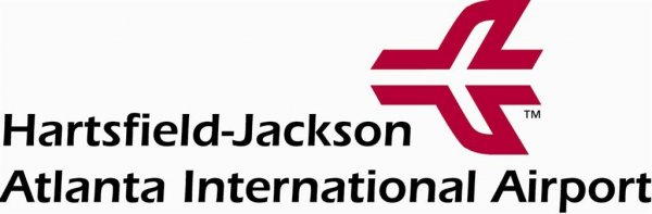 Hartsfield Jackson Public Sector logo