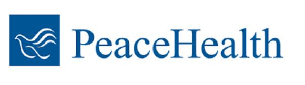 PeaceHealth Facilities logo