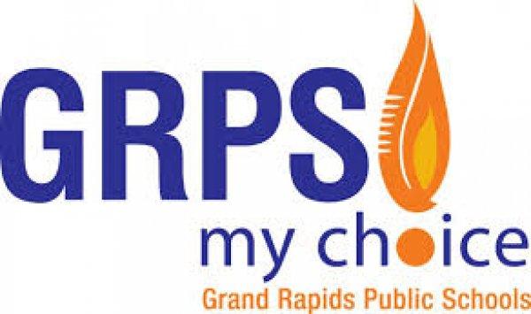 GRPS Public Sector logo
