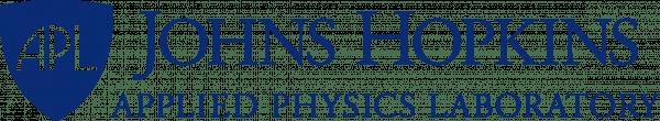 Johns Hopkins Public Sector logo