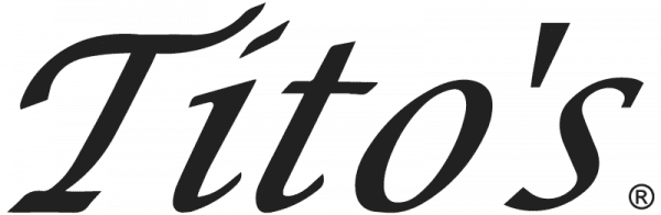 Titos Consumer Packaged Goods logo