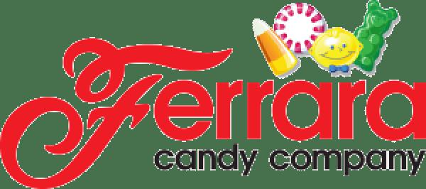 Ferrara Consumer Packaged Goods logo