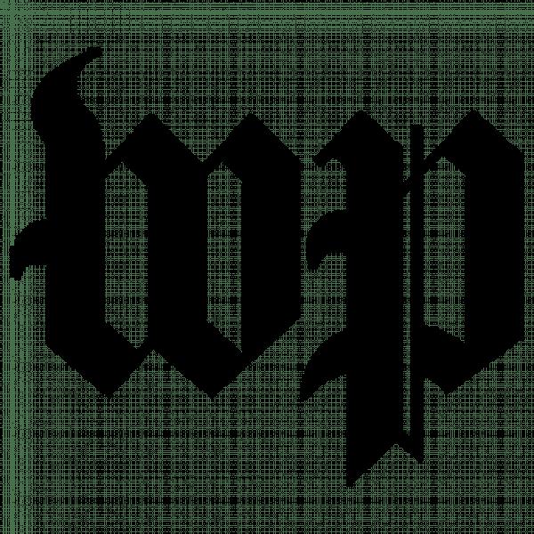 WP Manufacturing  logo