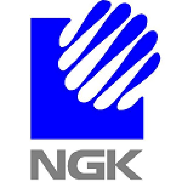 NGK Manufacturing  logo