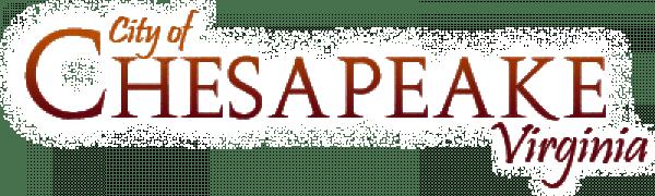 City of Chesapeake VA Public Sector logo