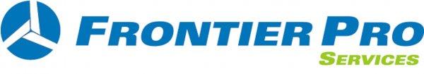 FPS Utilities logo