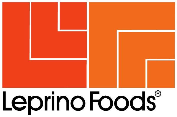 Leprino Foods Consumer Packaged Goods logo