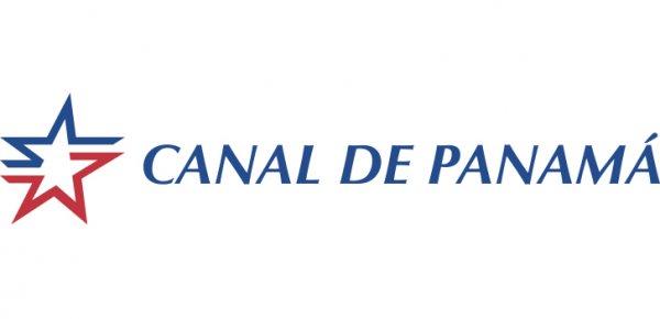 canal de panama Federal logo