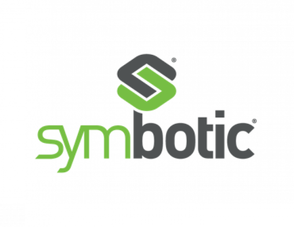 Symbotic Facilities logo