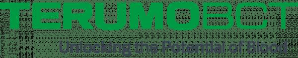 Terumo BCT Manufacturing  logo