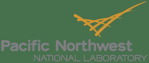 Pacific Northwest Federal logo
