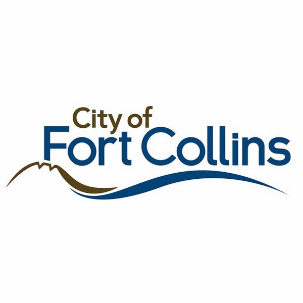 City of Fort Collins Public Sector logo