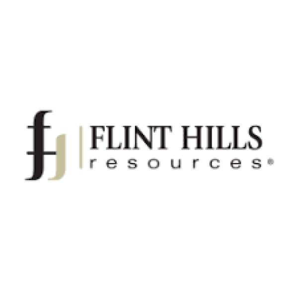 Flint Hills Chemicals and Petroleum logo
