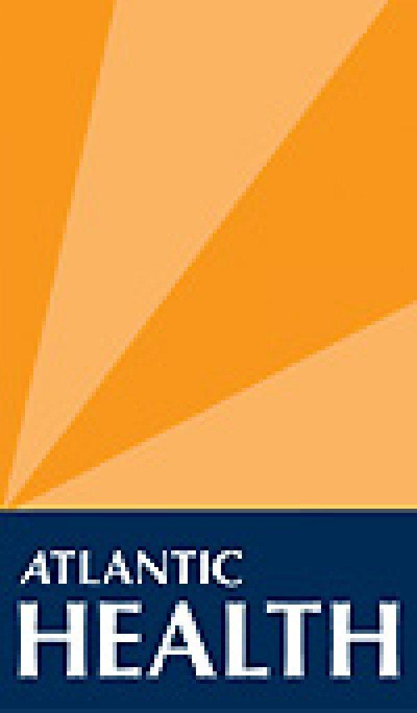 Atlantic Health Facilities logo