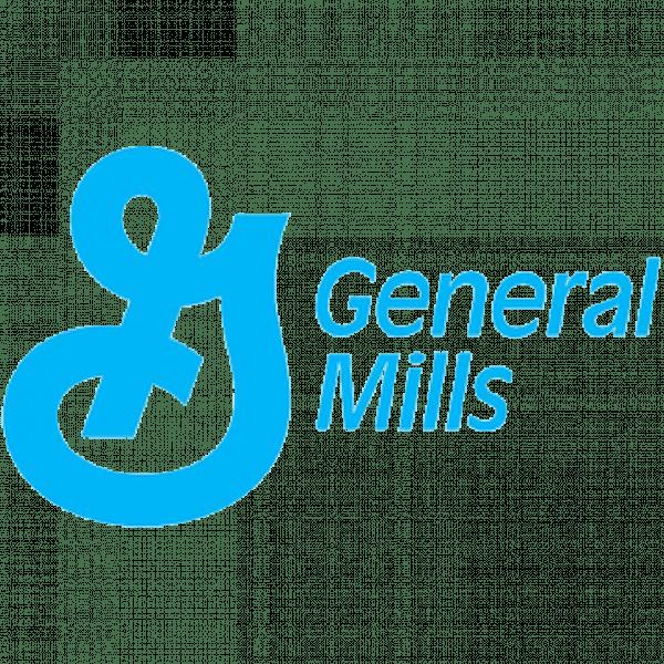 General Mills Consumer Packaged Goods logo