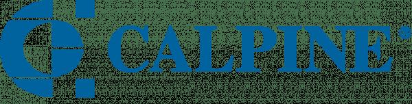 Calpine Utilities logo