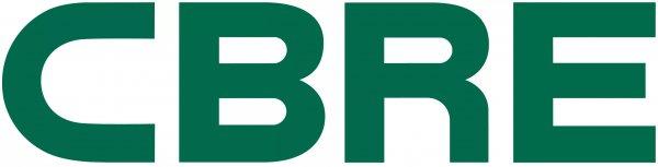 CBRE Facilities logo
