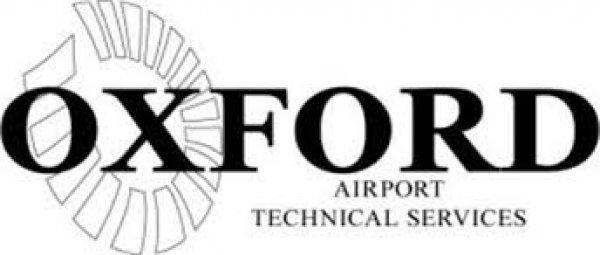 Oxford Facilities logo