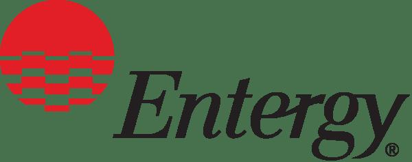 Entergy Utilities logo