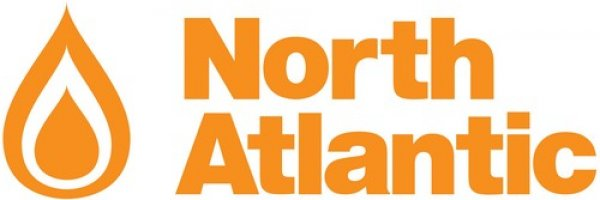 North Atlantic Chemicals and Petroleum logo