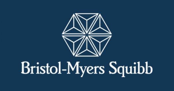 Bristol-Myers Squibb Manufacturing  logo