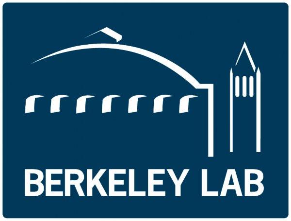 Berkeley Lab Federal logo