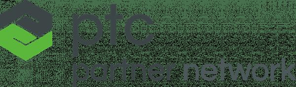 PTC Logos + Content logo