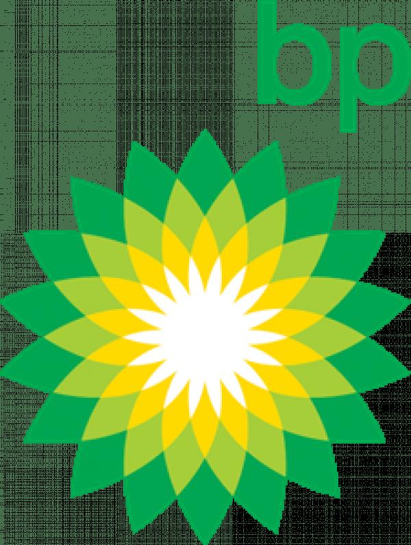 BP Chemicals and Petroleum logo