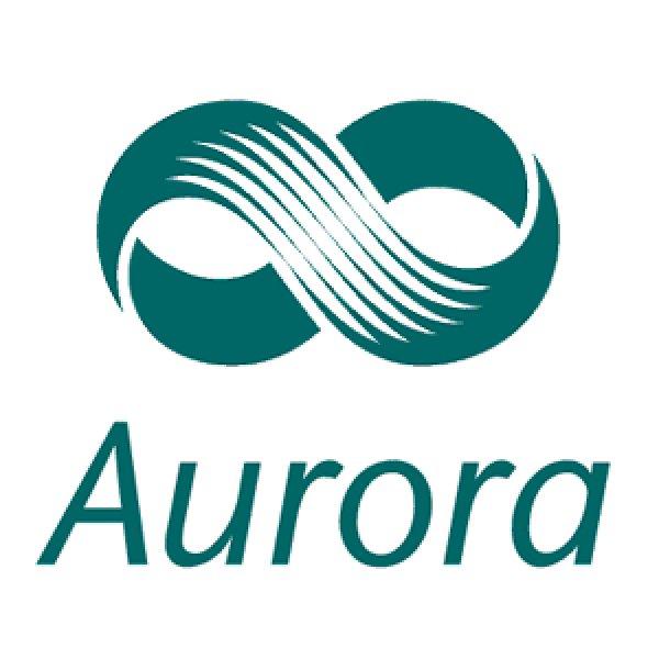 Aurora Facilities logo