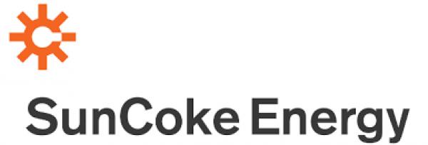Suncoke Utilities logo