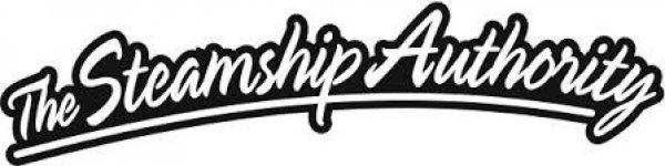 Steamship Authority  Public Sector logo