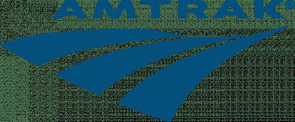 Amtrak Federal logo