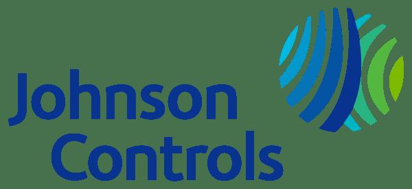 Johnson Controls Facilities logo